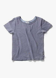 Splendid Little Boy Washed Slub Jersey Tee