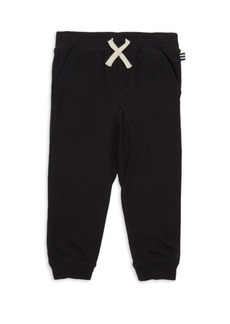 Splendid Little Boy's Cotton Joggers
