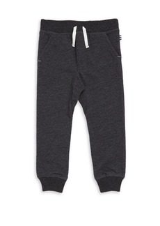 Splendid Little Boy's Washed Joggers
