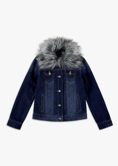 Splendid Little Girl Denim Jacket
