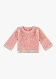 Splendid Little Girl Knit Sweater