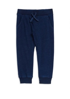 Splendid Little Boy's & Boy's Jogger Pants