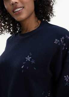 Splendid Love Me Sweatshirt
