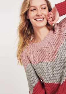 Splendid Loveland Sweater