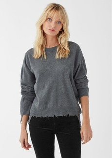 Splendid Lyric Pullover Sweater