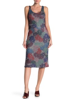 Missoni X Splendid Margherita Dress