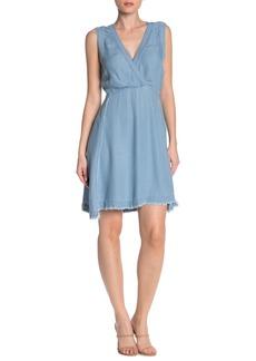 Splendid Monterey Dress