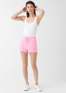 Splendid Neon Active Short