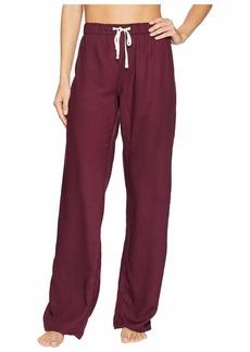 Splendid Night Sky Long Pajama Pants
