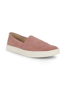 Splendid Nouvel Suede Slip-On Sneakers