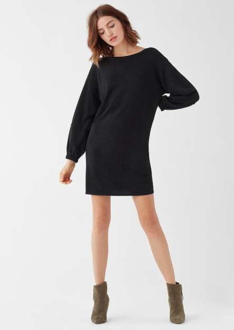 Splendid Nova Sweater Dress