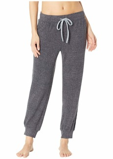 Splendid Pajama Jogger