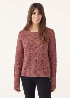 Splendid Parker Sweater