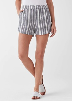 Splendid Pier Stripe Short