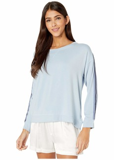 Splendid Pillowsoft PJ Pullover
