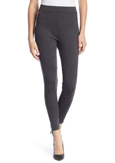 Splendid Ponte Leggings