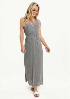 Splendid Rayna Dress