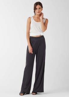 Splendid Ribbed Sandwash Pants