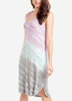 Splendid Riva Dress