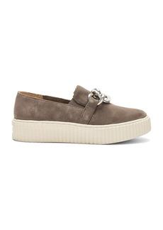 Roberta Sneaker
