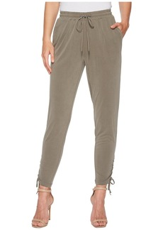 Splendid Sand Wash Pants