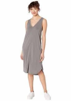 Splendid Sandwash Riva Dress