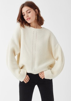 Splendid Sedona Sweater
