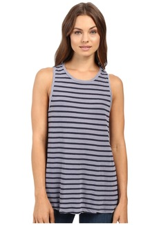 Splendid Sequoia Tank Top