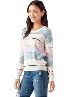 Splendid Shore Sweater