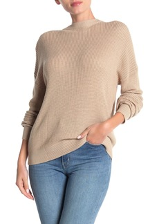 Splendid Sibyl Sweater