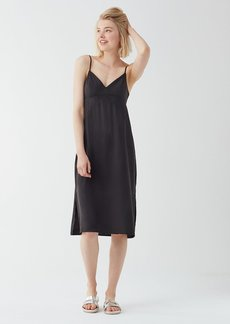 Splendid Skylight Cami Dress