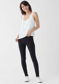 Splendid Essential Legging