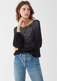Splendid Sparkle and Shine Top
