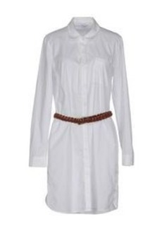 SPLENDID - Shirt dress