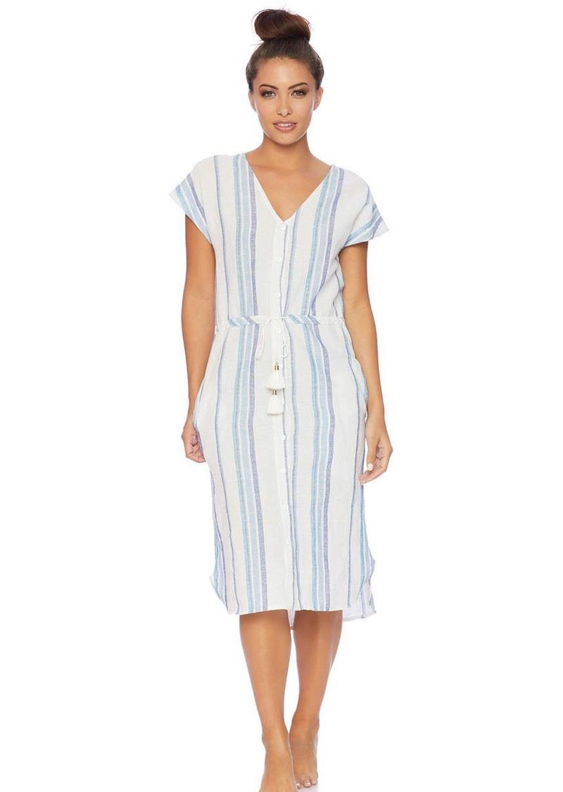 Splendid - Tapestry Stripe Dress