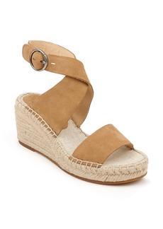Splendid Addie Wedge Espadrille Sandal (Women)