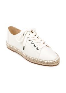 Splendid Alissa Espadrille Sneaker (Women)