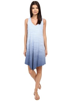 Splendid Ambrose Knit Dress