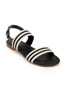 Splendid Andrew Quarter Strap Sandal (Women)