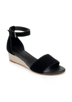 Splendid Aria Wedge Sandal (Women)