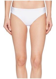 Splendid Art Deco Retro Bikini Bottom