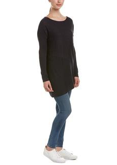Splendid Asymmetrical Pullover