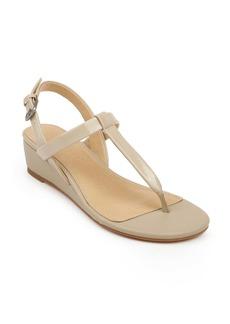Splendid Avalon Wedge Sandal (Women)