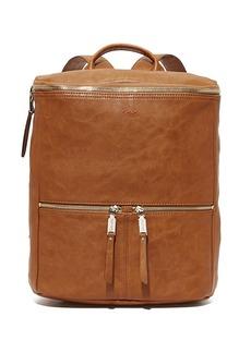 Splendid Backpack