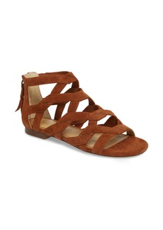 Splendid Barrett Mid Top Cage Sandal (Women)