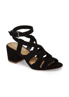 Splendid Barrymore Sandal (Women)