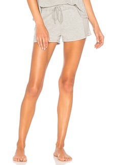 Splendid Basic Short
