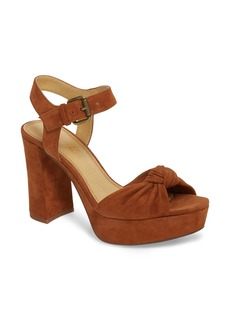 Splendid Bates Platform Sandal (Women)