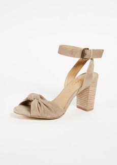 Splendid Bea Block Heel Sandals