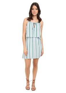 Splendid Beachcomber Stripe Dress